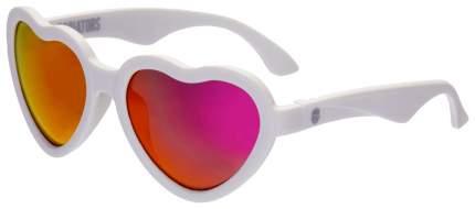 Очки Babiators (Бабиаторс) Limited Edition солнцезащитные сердечки (0-2) LTD-023