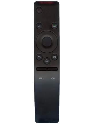 Пульт ДУ Huayu BN59-01259B для телевизоров Samsung