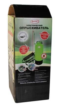 Аккумуляторный опрыскиватель Умница 61231