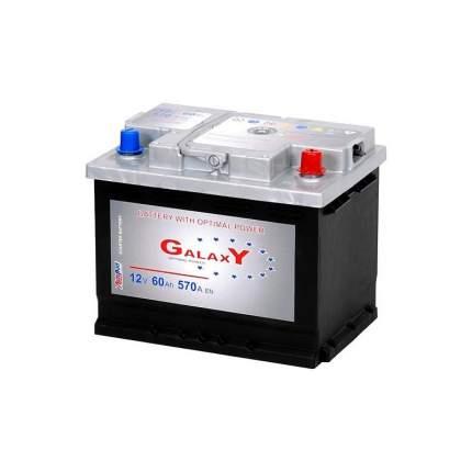 Аккумулятор Gl600 AUTOPART