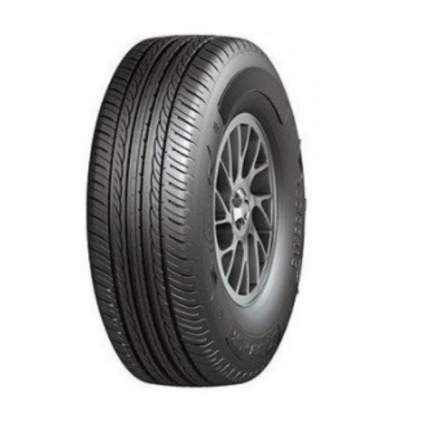 Шины Compasal Roadwear 185/65 R14 86 H