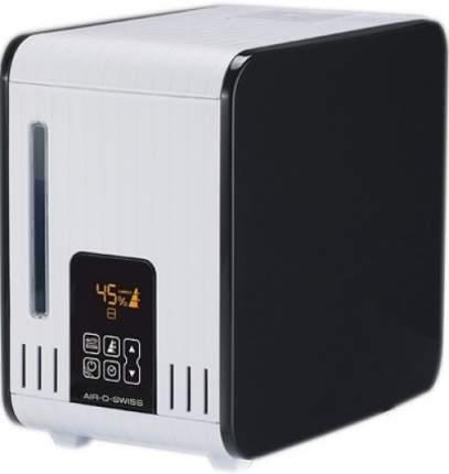 Воздухоувлажнитель Boneco S450