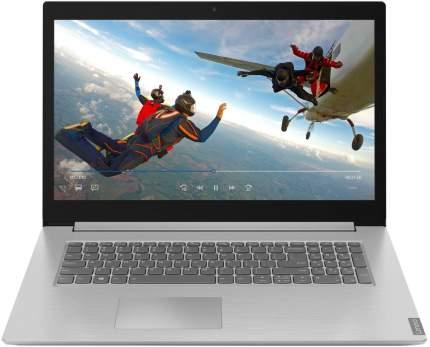 Ноутбук Lenovo IdeaPad L340-17API/81LY004ERU