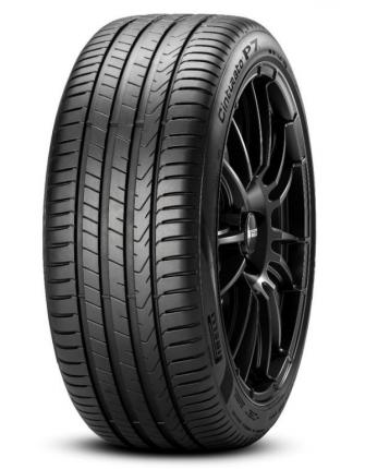Шины Pirelli CINTURATO P7 XL 205/55 R16 V 94 NEW