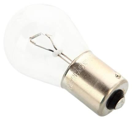 Лампа General Motors 12W 11062779