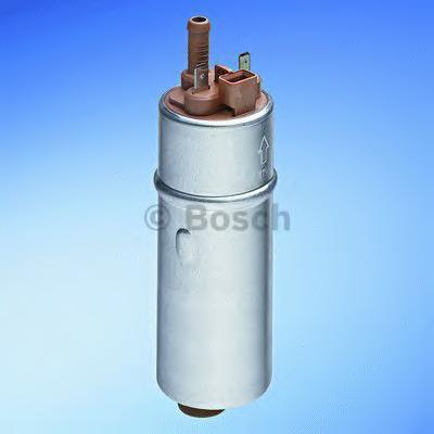 Бензонасос Bosch 0986580130