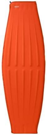 Коврик Therm-A-Rest Slacker hammock pad 190 x 66 x 3,8 см