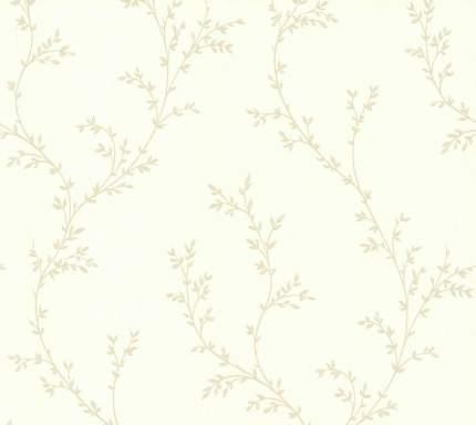 Обои 1838 Rosemore 1601-103-03