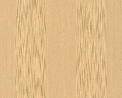 Обои текстильные флизелиновые Architects Paper Tessuto 95660-3