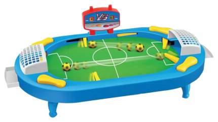 Настольная игра футбол 87908 x-match