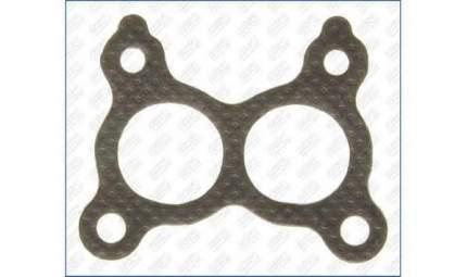 Прокладка выпускного коллектора Ajusa 13075200
