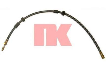 Тормозной шланг Nk 8547109