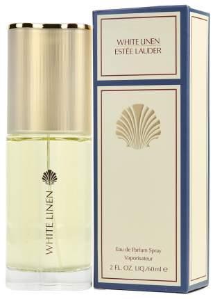 Парфюмерная вода Estee Lauder White Linen 60 мл