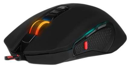 Игровая мышь Sven RX-G955 Black