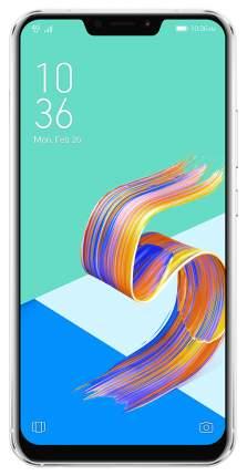 Смартфон Asus ZenFone 5 ZE620KL 64Gb White (1B062RU)