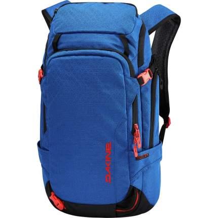 Рюкзак для сноуборда Dakine Heli Pro 24 л Scout