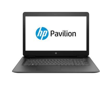 Ноутбук HP Pavilion 17-ab422ur 5MN12EA