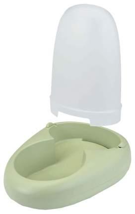 Автокормушка для кошек и собак IMAC, устойчивая, 1.5 л