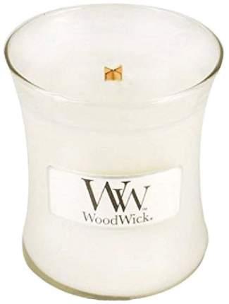 Ароматическая свеча Woodwick Кокосовый остров 275 г