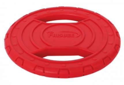 Игрушка для собак Грызлик Ам Диск летающий Аmfibios 20,5 см
