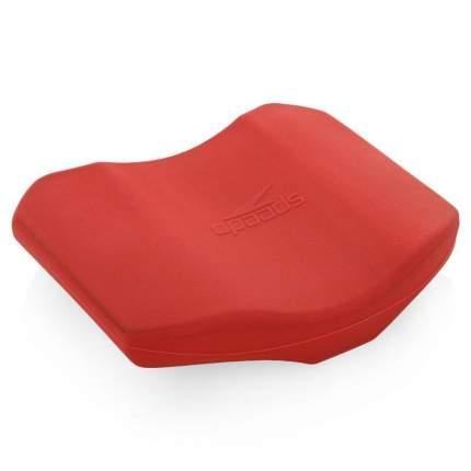 Доска для плавания Speedo Elite Pullkick 8-01790 красная