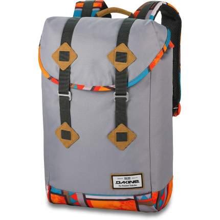 Городской рюкзак Dakine Trek Waycool 26 л