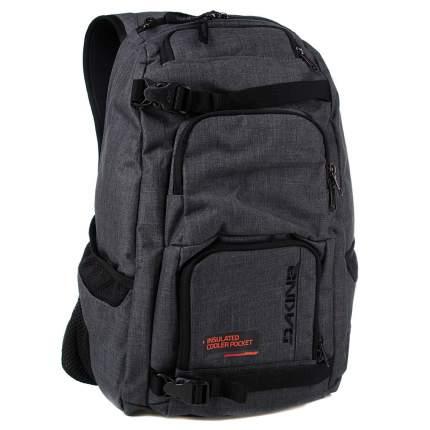 Городской рюкзак Dakine Duel Carbon 26 л