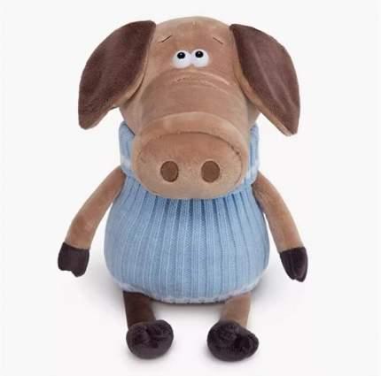 Мягкая игрушка BUDI BASA Кабанчик Веня 25 см