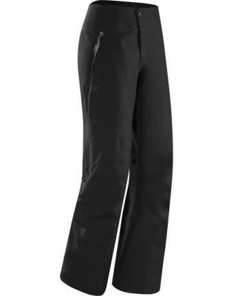 Спортивные брюки Arcteryx Kakeela, black, S INT