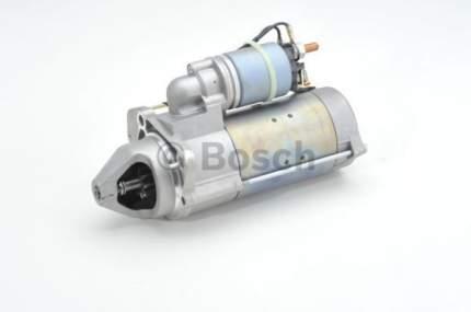 Стартер Bosch 0 001 231 035