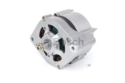 Генератор Bosch 0 120 469 643