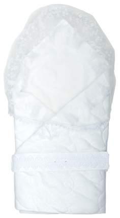 Конверт одеяло Венеция белый Сонный Гномик