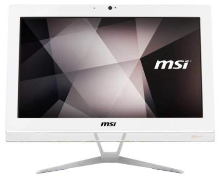 Моноблок MSI PRO 20EX 7M-046RU