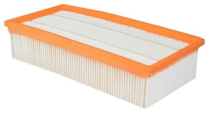 Фильтр для пылесоса Filtero FP 112 PET Pro
