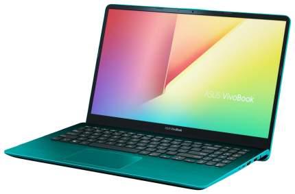 Ноутбук ASUS VivoBook S530UA-BQ005T 90NB0I91-M05390