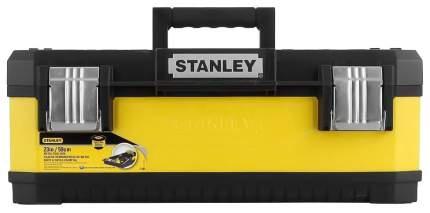 Пластиковый ящик для инструментов STANLEY 1-95-613