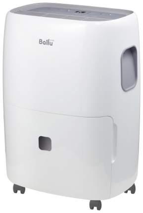 Осушитель воздуха Ballu BDA-70 L White