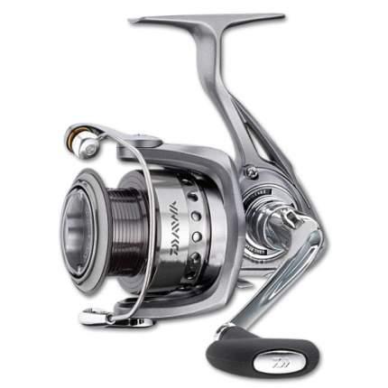 Рыболовная катушка безынерционная Daiwa Exceler-S 1000
