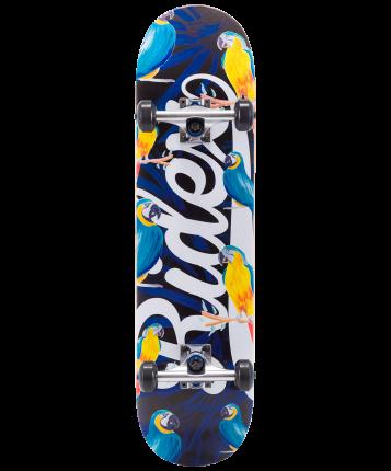 """Скейтборд Ridex Arini 31.6"""" x 8"""" 80,2 x 20,3 см"""