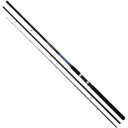 Удилище фидерное Mikado Fish Hunter Feeder, длина 3 м