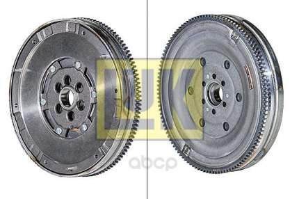 Комплект сцепления Luk 415024410