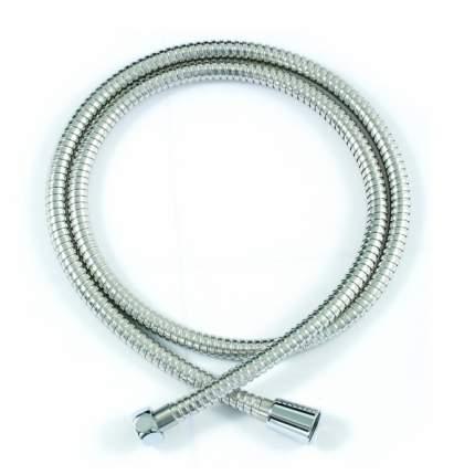 Душевой шланг BRAVAT P7234CP-RUS 150см
