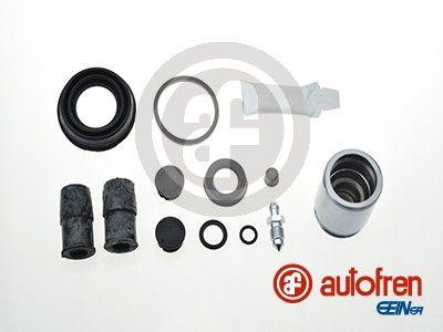 Ремкомплект тормозного суппорта Seinsa Autofren D41614C