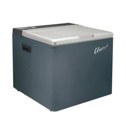 Автохолодильник Camping World Camping World Unicool - 42 серый, белый