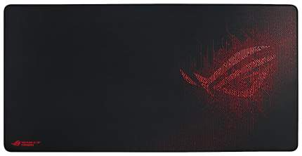 Игровой коврик для мыши ASUS ROG Sheath (90MP00K1-B0UC00)