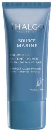 Основа для макияжа Thalgo Perfect Glow Primer 30 мл
