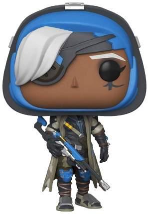 Фигурка Funko POP! Games Overwatch: Ana