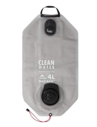 Туристический фильтр для воды MSR Trail Base Water Filter 4 л