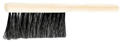 Щетка для пыли Сибртех 2-рядная 280 мм