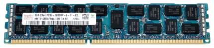 Оперативная память Hynix HMT31GR7EFR4A-H9